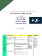 RPT_TAHUN_5-libre.pdf