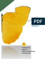 med marijuna flyer and docs find dec 5 2014 fin