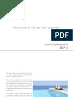 cl 80a-1 presentatie 20140403