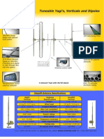 Antenna Brochure ALL 4 Pg 05 2011