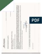 ACEPTACION PRUEBA TECNOLOGICA R.N. A.P.A.T.G.-I.T.F..pdf