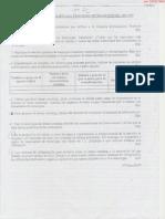 procesos petroqu%C3%ADmicos(1)