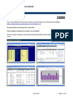 98055152-Progama-Contable-Basico-Excel.xls