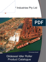 JLV Industries Pty Ltd.pdf