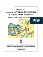 Landuse_Classification_Report.pdf