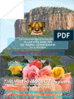 2014Nov28 - U R Unique - For Tirupathi IMPACT [ Please download and view to appreciate better the animation aspects ]