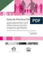 G.pacientes.its.VF.mayo.2013