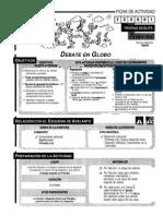 Debate_en_globo.pdf