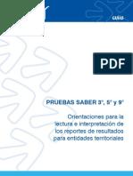 Guia Interpretacion Reportes Entidades Territoriales