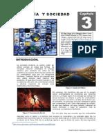 Modulo Del Curso - A e r - Unidad i - Capitulo 3 - Energía y Sociedad (1)