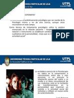 psicoterapia-1207151025155551-8