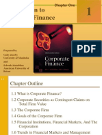 ch1 Human Resources