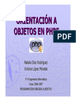 php5_2007