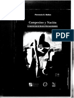 54172848-Mallon-Florencia-Campesino-y-nacion.pdf