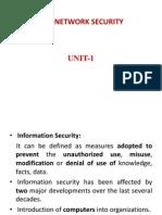 NS-UNIT1 (1)