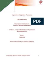 Unidad 3.Compras diseñadas con logística de aprovisionamiento.pdf