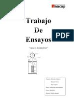 FormatoAPA (1)