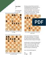 Safety_Behind_Enemy_Lines.pdf