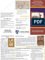 johnshopkins trifold take 2