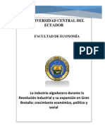 INNOVACION TECNICA.pdf