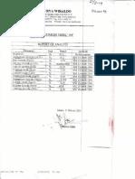 IMG_20141107_0001.pdf