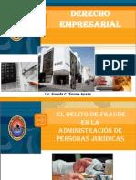 CAP FRAUDE EMPRESAS JURIDICAS.pdf