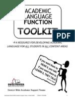 academic-language-functions-toolkit
