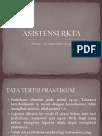 ASISTENSI RKTA.pptx