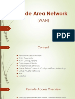 Wide Area Network (WAN).pptx