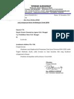 Pengantar BSM KIP.doc