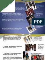 fashion assignment-chap 5 pattern visual vocabulary