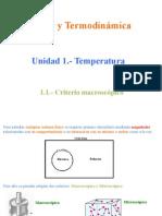 CyT 1.1-1.8 copia