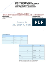 POWER SECTOR ECO. AND MANAGEMENT.pptx