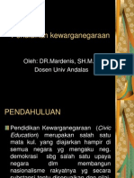 Slide PKN