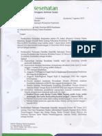 Perpanjangan Perjanjian Kerjasama_2