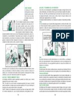 cuadernillo15b.pdf
