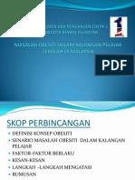 125071773-Masalah-Obesiti-Dalam-Kalangan-Pelajar-Di-Sekolah (1).pdf