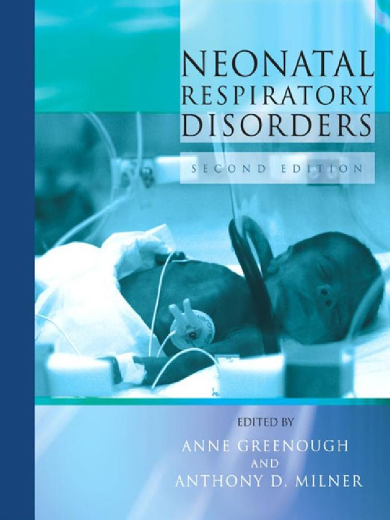 Neonatal Resp Disorders Respiratory Tract Lung Ryder Smart 7 Bypass Wiring Diagram