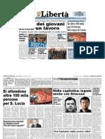 Libertà Sicilia del 06-12-14.pdf
