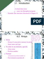 Synapseindia PHP Development Arrays Fuction Part-1