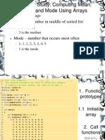 Synapseindia - PHP Development Arrays Fuction Part-2