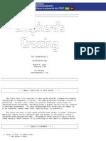 GameFAQs_ Shepherd's Crossing (PS2) FAQ_Walkthrough by KopeofOnrac