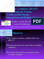 Bladder Cancer and Osteoporosis (2)