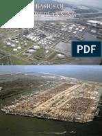 Port Planning