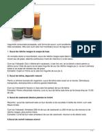 9-sucuri-cu-puteri-vindecatoare.pdf