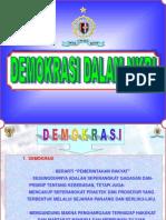 Secure Download
