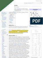 En Wikipedia Org Wiki Cephalosporin