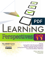 Learning Perspectives eBook 1-11