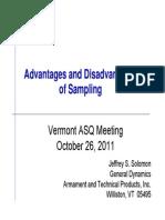 disadv.pdf