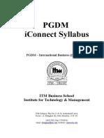 IB Syllabus 2013-15 Final Modified on 5-7-13